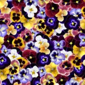 Rrground-flowers_shop_thumb