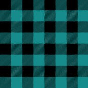 Rbaby-bear-little-man-quilt-tops-teal-brown-14_shop_thumb