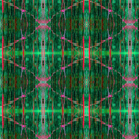 KRLGFabricPattern_126B7 fabric by karenspix on Spoonflower - custom fabric