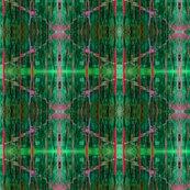 Rkrlgfabricpattern-126b7_shop_thumb
