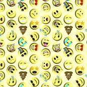 Remoji_on_yellow_with_poo1_shop_thumb