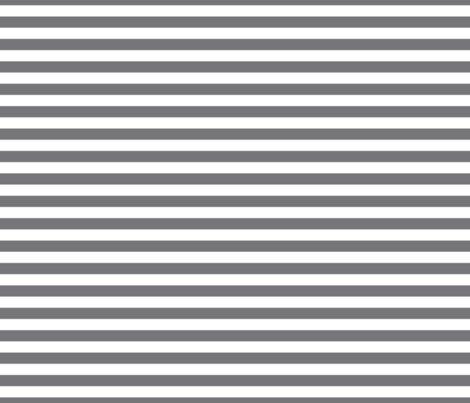 Grey-1-2_-stripe_shop_preview