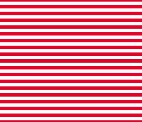 Red-1-2_-stripe_shop_preview