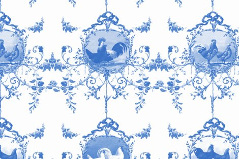 Rle-toile-de-poulet-blueberry_shop_preview