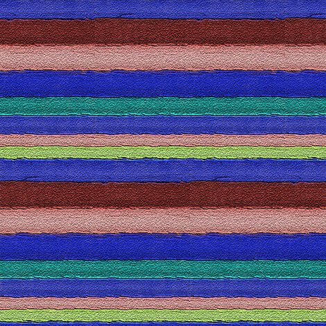 Wet_paint_stripes_revised_stippled_mended_upload_horizontal_shop_preview