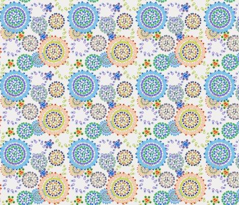 18-08-27-fibonacci-dots_shop_preview