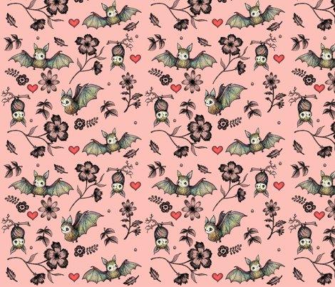 Bat_pink_shop_preview