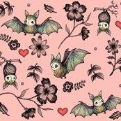 Bat_pink_shop_thumb