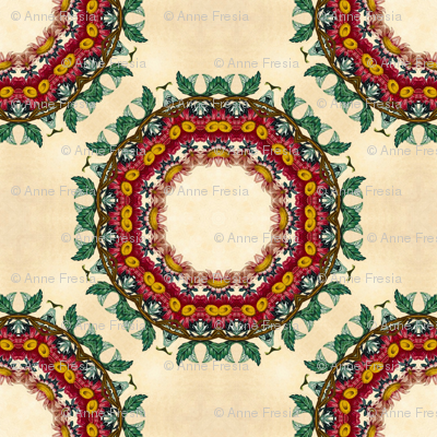 Floral-victorian-2_preview