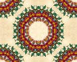 Floral-victorian-2_thumb