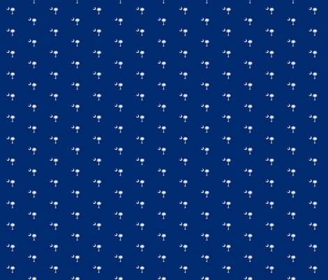 Rrsc-flag-palmetto-moon-columbia-sc-01_shop_preview