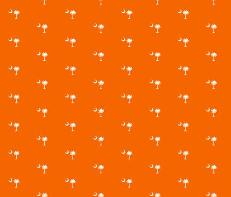 Rsc-flag-palmetto-moon-clemson-orange-01_shop_preview