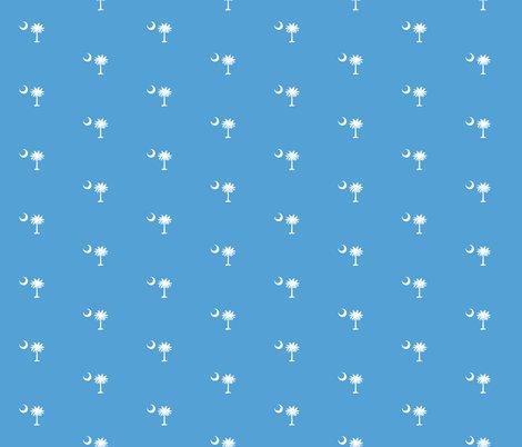 Rsc-flag-palmetto-moon-carolina-blue-01-01_shop_preview