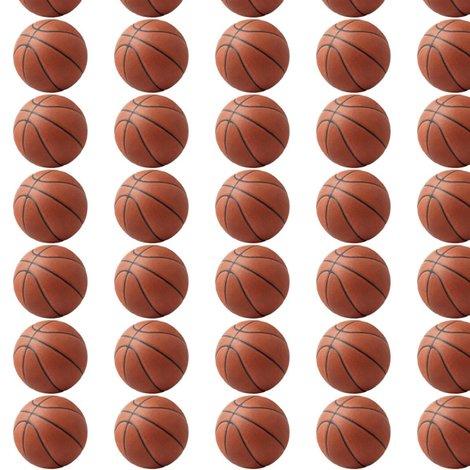 Rbasketball_shop_preview