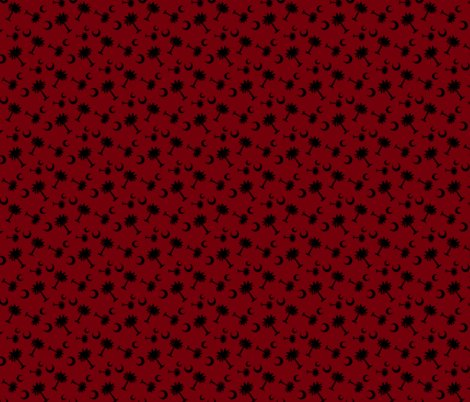 Rrrrusc-garnet-and-black-palmetto-moon-pattern-differnet-sizes-01_shop_preview