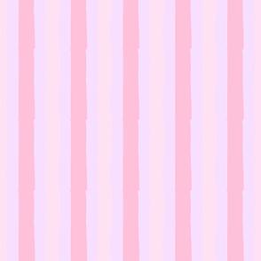 paintastic20180827_181249