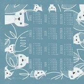 Rrpeaking-cats-calendar-landscape_shop_thumb