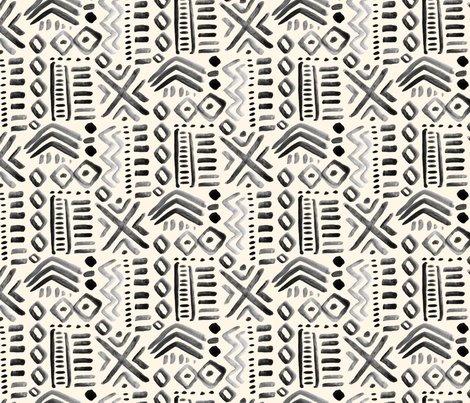 Rblack-white-tribal-01_shop_preview