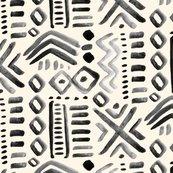 Rblack-white-tribal-01_shop_thumb