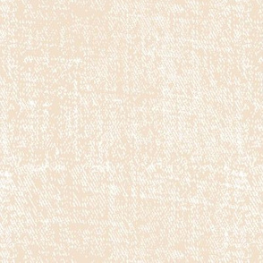 Beige Brown Khaki Cream Off White Grunge Texture Neutral Home Decor  _ Miss Chiff Designs