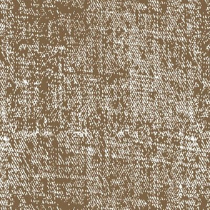 Chocolate Brown Khaki Cream Off White Grunge Texture Neutral Home Decor  _ Miss Chiff Designs