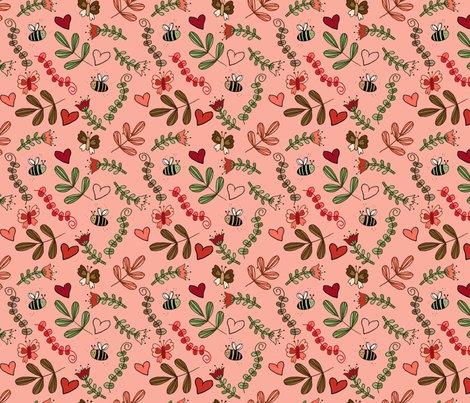 Rbees-butterflies-pink_shop_preview