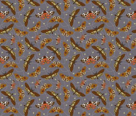 Rmoth-pattern_shop_preview