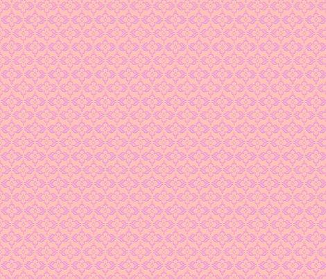 Brackets-peach02_shop_preview