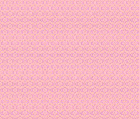 Brackets 04 fabric by anneostroff on Spoonflower - custom fabric