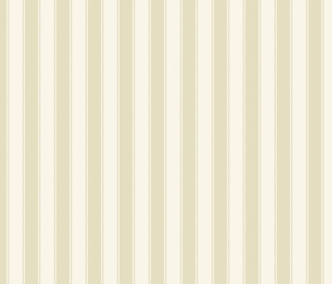 Rvictorianstripe-cream-12x18-300dpi_shop_preview
