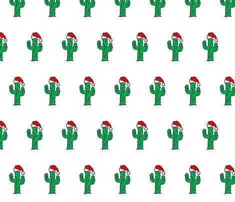 Rrrrchristmas-cactus_contest222361preview
