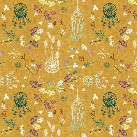 Rrwildlflowers-lighter-mustard-linen-2_shop_preview