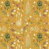 Rrwildlflowers-lighter-mustard-linen-2_shop_thumb