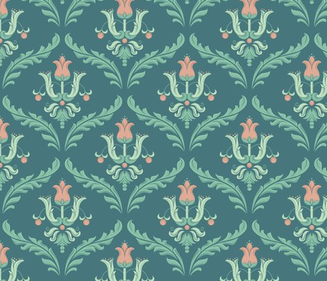 Rvictorian_pattern_blue_repeat_shop_preview