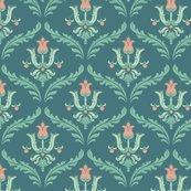 Rvictorian_pattern_blue_repeat_shop_thumb