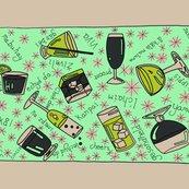 Rbarcart_tea_towel_shop_thumb