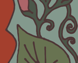 Rrvictorian-floral-print_thumb