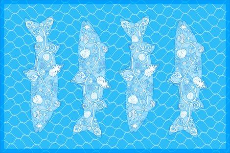 Rrrlake-trout-love-tea-towel_shop_preview