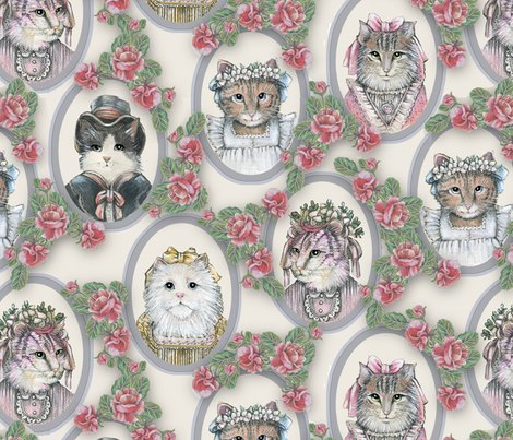 Rvintage_victorian_cats_with_roses_shop_preview