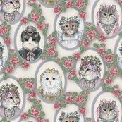 Rvintage_victorian_cats_with_roses_shop_thumb