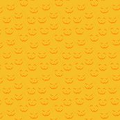 Rseamless-25_shop_thumb