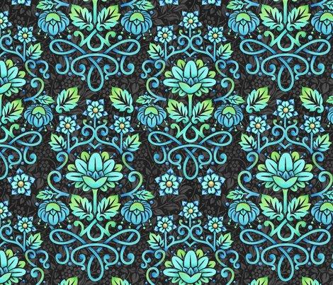 Rrrpatricia-shea-designs-victorian-stencil-24-150_shop_preview