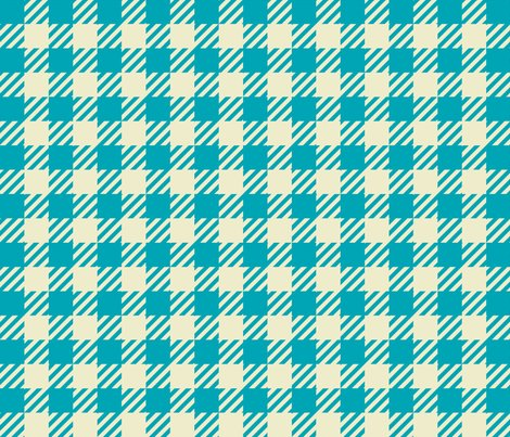 Fall-blue-and-white-plaid_shop_preview