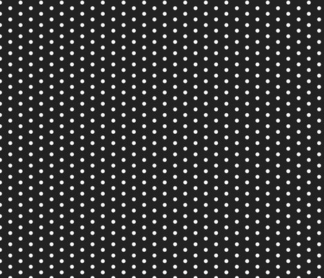 Black-inverse-1-4_-dot_1_shop_preview