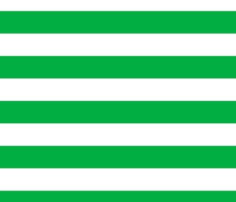 Fs_wide_two_inch_stripe_grass_green_shop_preview