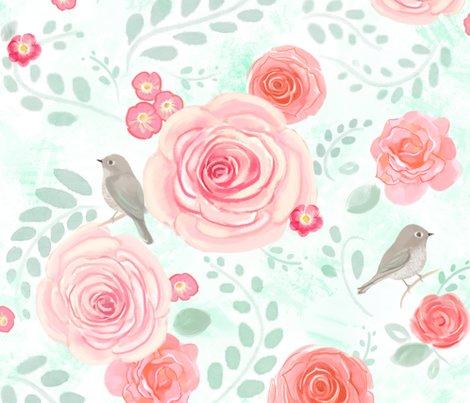Rrrhedgerow_roses4000_shop_preview