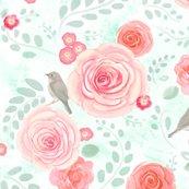 Rrrhedgerow_roses4000_shop_thumb