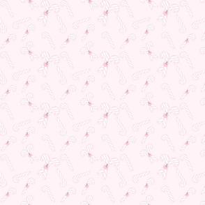 PinkMaltie1 JJ