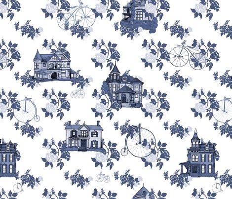 Rvictorian_blue_floral_shop_preview