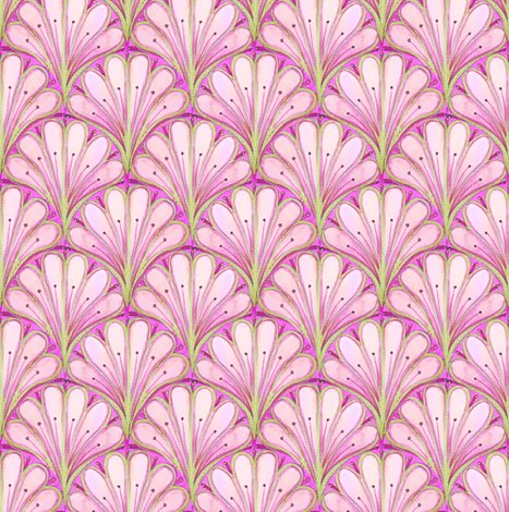 Rrrscallop-watercolor-x-2-more-vibrant-pink-pinker_shop_preview